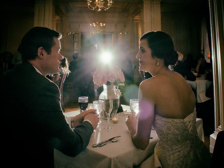 Tmx 1427376997949 Www0339 Skaneateles, New York wedding photography