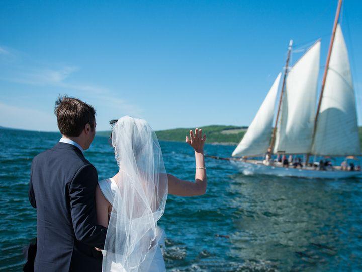 Tmx 1448136737154 Webfdsc0701 Skaneateles, New York wedding photography