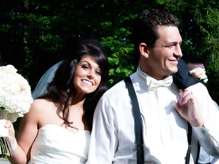Tmx 1448137092784 Dsc0464 Skaneateles, New York wedding photography