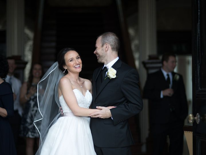 Tmx 1494535242518 Screen Shot 2017 05 11 At 4.36.15 Pm Skaneateles, New York wedding photography