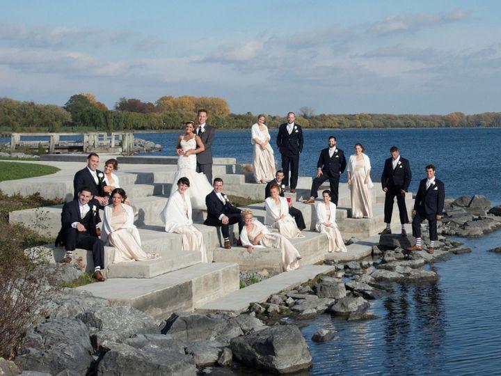 Tmx 1494535259864 Screen Shot 2017 05 11 At 4.36.43 Pm Skaneateles, New York wedding photography