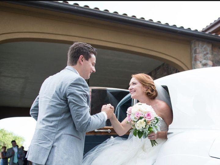 Tmx 1494535480641 Screen Shot 2017 05 11 At 4.44.11 Pm Skaneateles, New York wedding photography