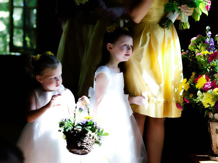 Tmx 1494535637803 123aq Copy Skaneateles, New York wedding photography