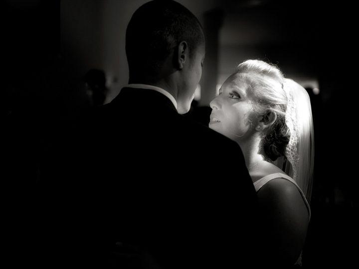 Tmx 1494535657457 118aq Copy Skaneateles, New York wedding photography