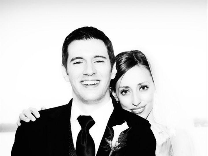 Tmx 1494535700375 0285a.100000000 Skaneateles, New York wedding photography