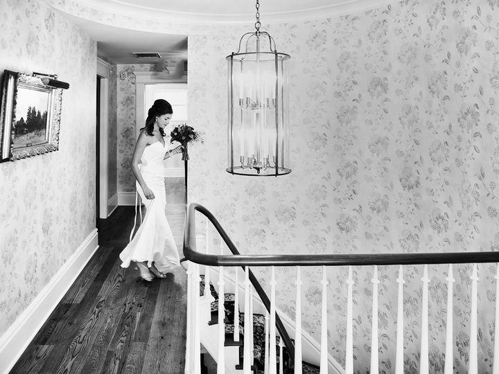 Tmx 1494535857747 Dsc0509 Skaneateles, New York wedding photography