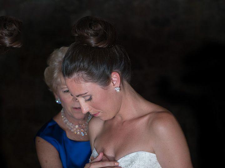 Tmx 1494535929567 Webs0161 Copy Skaneateles, New York wedding photography