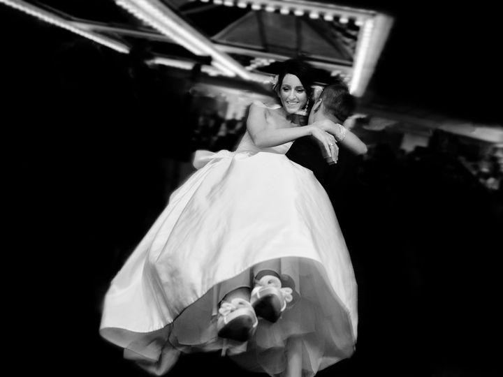 Tmx 1494535950998 Webjmw0560 Copy 2 2 Skaneateles, New York wedding photography