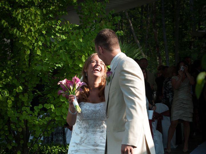 Tmx 1494535976444 Webdsc0187 Skaneateles, New York wedding photography