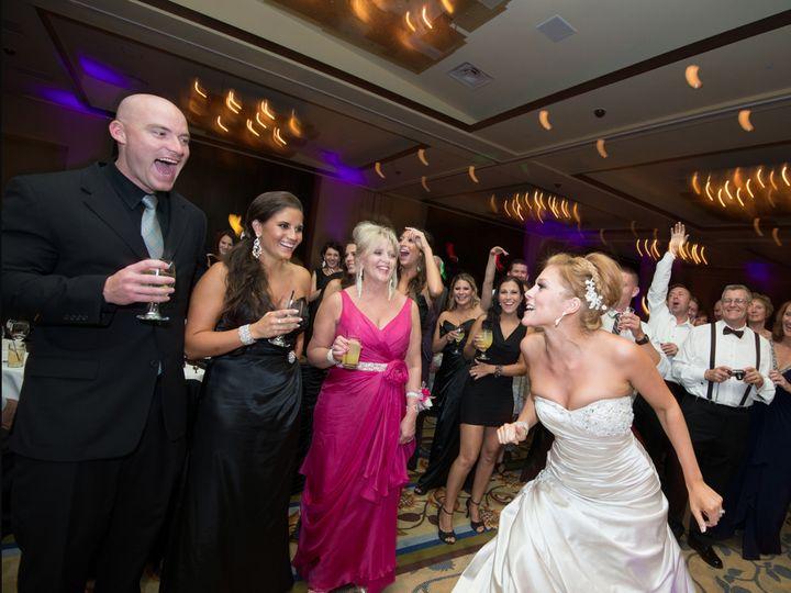 Tmx 1494536294504 Screen Shot 2017 05 11 At 4.57.22 Pm Skaneateles, New York wedding photography
