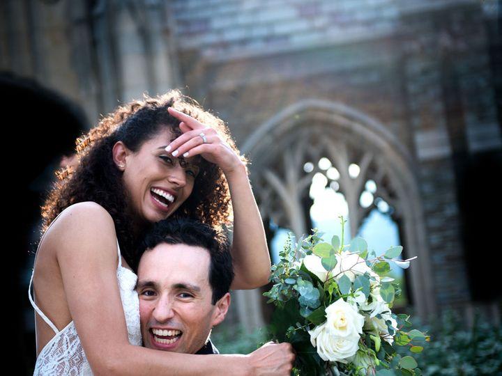Tmx 1535552774 62292fae3623e9fb XYZ 0634 Copy Skaneateles, New York wedding photography