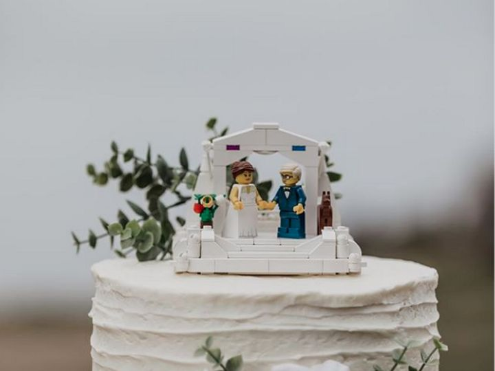 Tmx Screen Shot 2019 01 14 At 3 02 56 Pm 51 1046421 Bangor, ME wedding photography