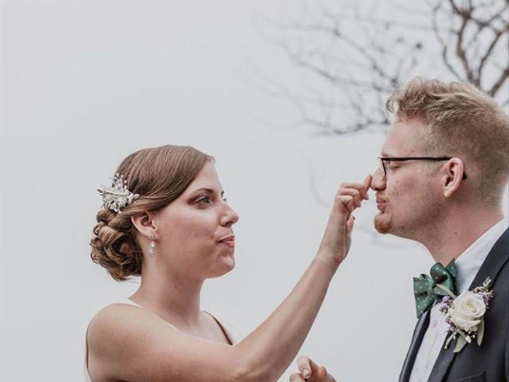 Tmx Screen Shot 2019 01 14 At 3 03 37 Pm 51 1046421 Bangor, ME wedding photography