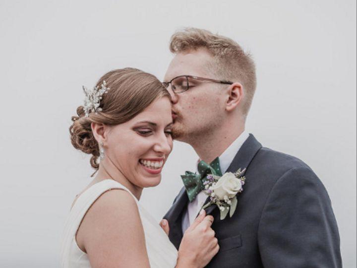 Tmx Screen Shot 2019 02 14 At 4 31 06 Pm 51 1046421 Bangor, ME wedding photography