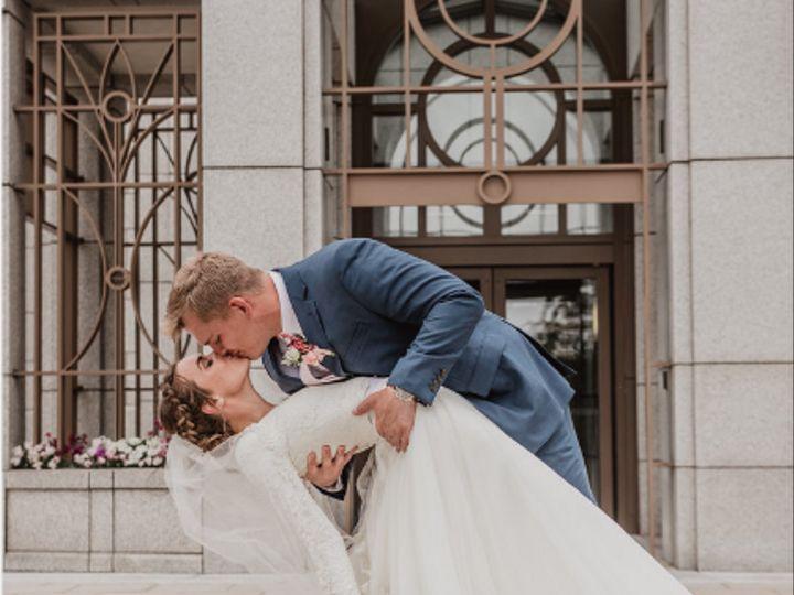 Tmx Screen Shot 2019 02 14 At 4 31 19 Pm 51 1046421 Bangor, ME wedding photography