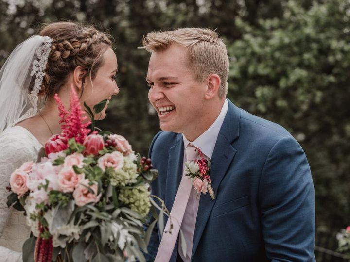 Tmx Screen Shot 2019 02 14 At 4 32 17 Pm 51 1046421 Bangor, ME wedding photography