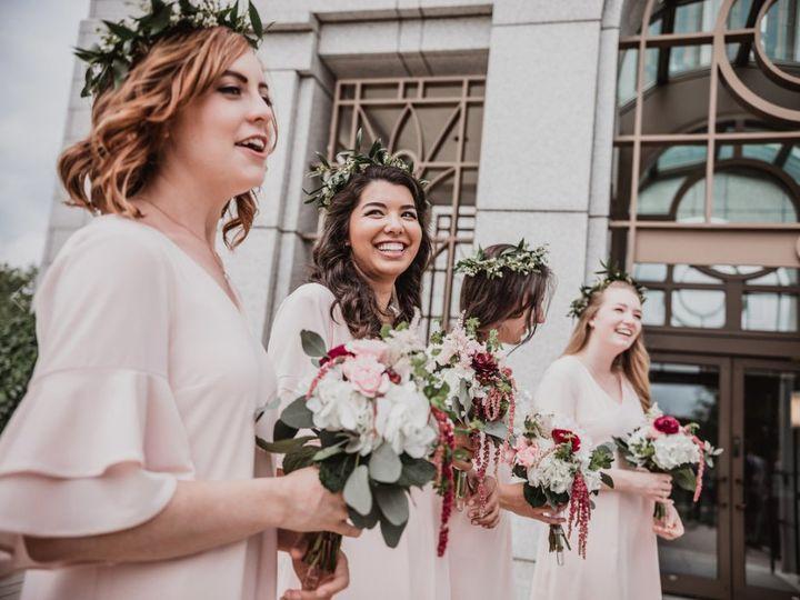 Tmx Screen Shot 2019 02 14 At 4 32 31 Pm 51 1046421 Bangor, ME wedding photography