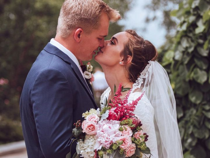 Tmx Screen Shot 2019 02 14 At 4 32 45 Pm 51 1046421 Bangor, ME wedding photography