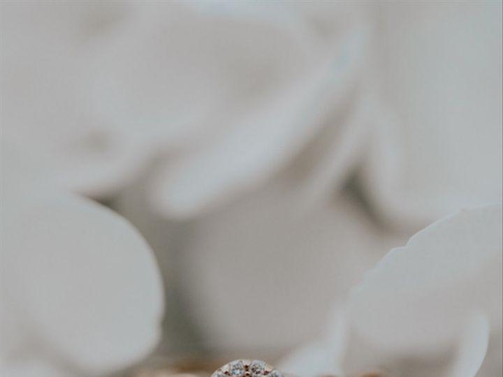 Tmx Screen Shot 2019 02 14 At 4 32 55 Pm 51 1046421 Bangor, ME wedding photography
