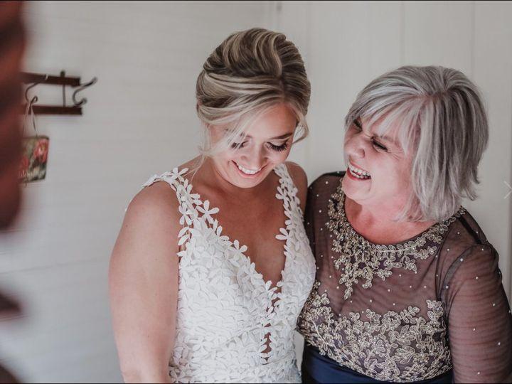 Tmx Screen Shot 2019 02 14 At 4 34 12 Pm 51 1046421 Bangor, ME wedding photography