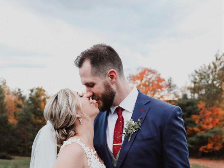 Tmx Screen Shot 2019 02 14 At 4 36 16 Pm 51 1046421 Bangor, ME wedding photography