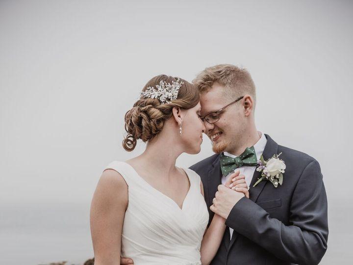 Tmx Unspecified 51 1046421 Bangor, ME wedding photography