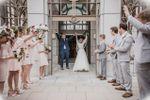 Story Silo Weddings image