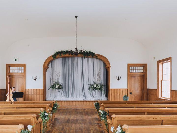 Tmx Swwed 112 51 1886421 1569364666 Milwaukee, WI wedding ceremonymusic