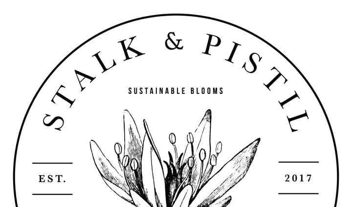 Stalk and Pistil Flower Farm