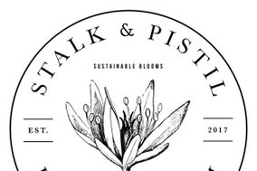 Stalk and Pistil Flower Farm