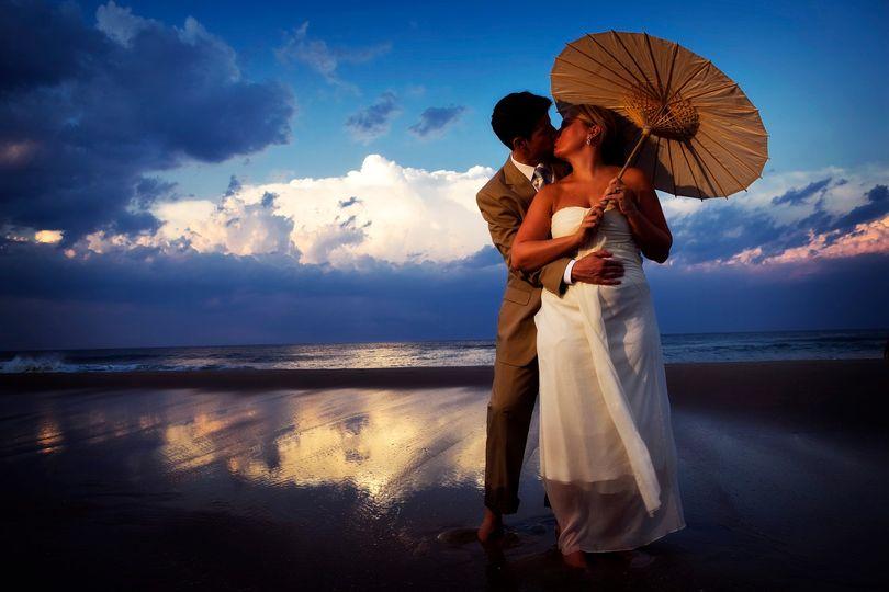 bickford weddings lovers 0001 51 107421 1559605794