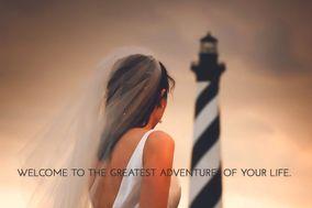 Chris Bickford, Fine Art Wedding Photography
