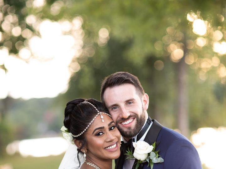 Tmx Heshi Keith Wakefield Lake Nb 51 1017421 157626062859296 Burlington, MA wedding planner