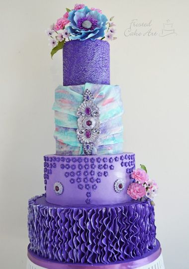 purple 51 2037421 162619714839372