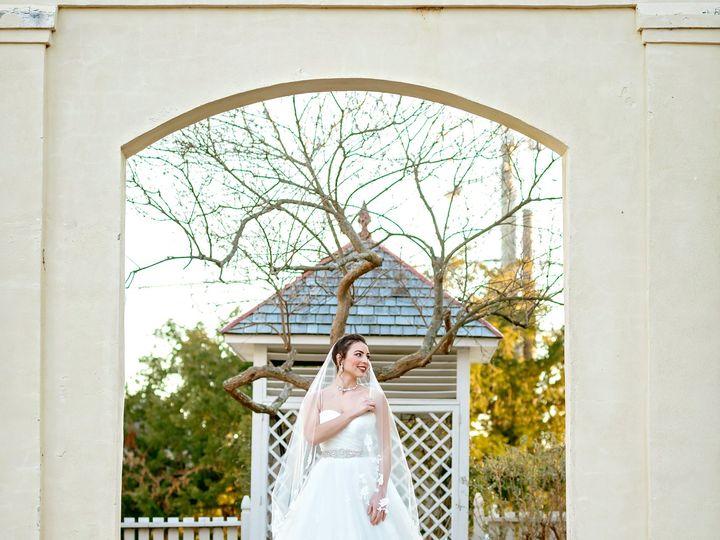 Tmx Dsc 0177 51 1037421 V1 Greensboro, NC wedding planner
