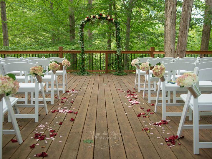 Tmx Dsc 0777 51 1037421 V1 Greensboro, NC wedding planner