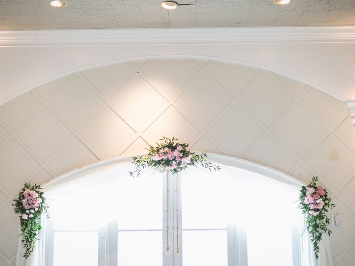 Tmx Dsc 1705 51 1037421 V1 Greensboro, NC wedding planner