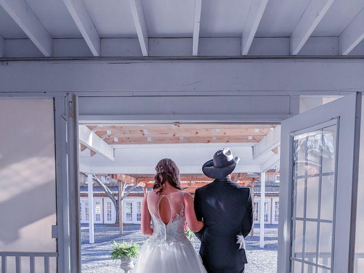 Tmx Lrm Export 37924347764517 20190106 011508817 51 1037421 Greensboro, NC wedding planner