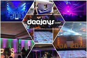 Deejays Corp