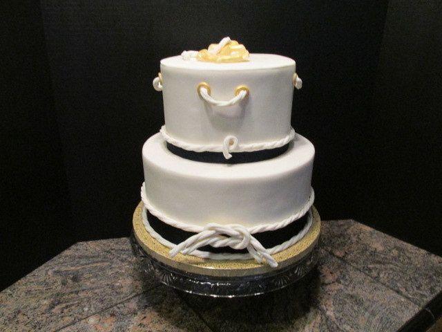 Tmx 1437933595248 Img0464 Auburn, CA wedding cake