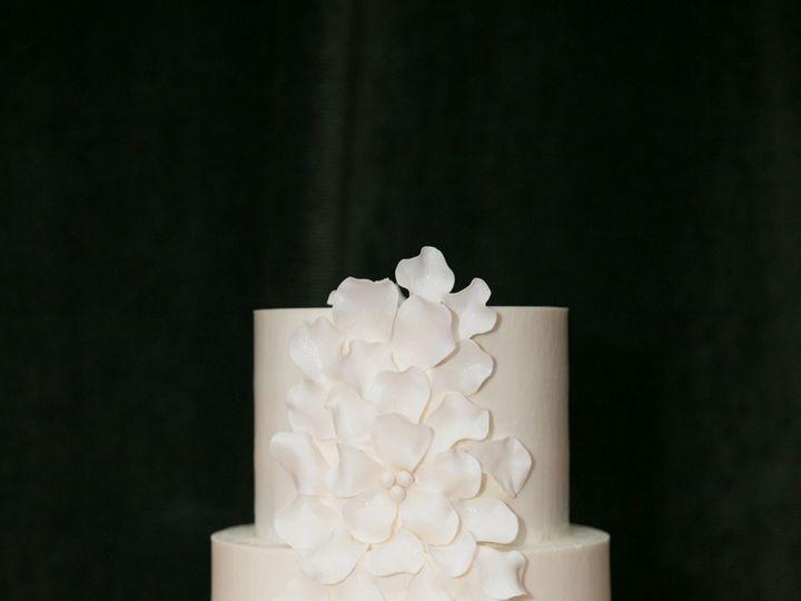 Tmx 1437934701506 Miriam3 Auburn, CA wedding cake