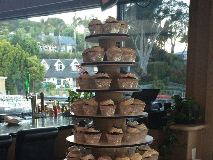Tmx 1437935226226 White Cake Stand Auburn, CA wedding cake