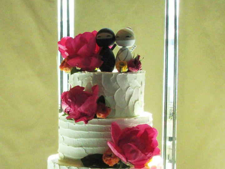 Tmx 1477813594753 Ri 3 Auburn, CA wedding cake