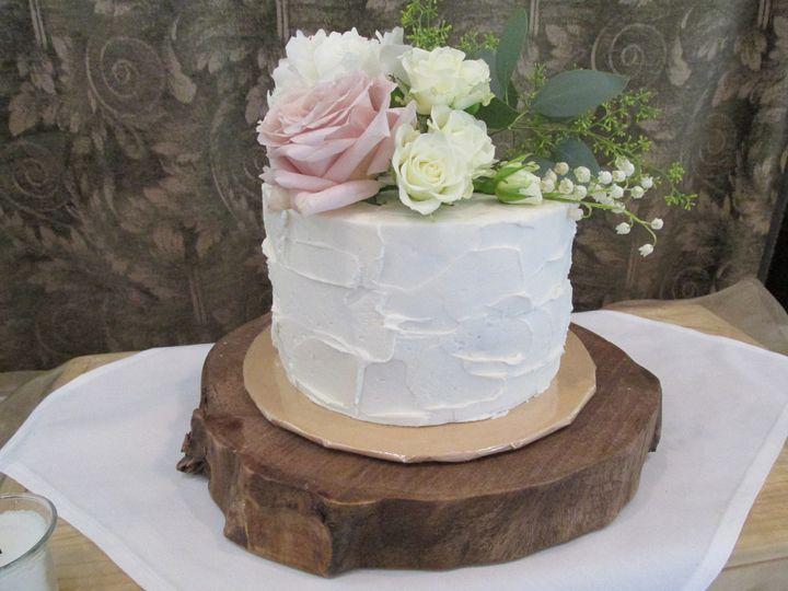 Tmx 1498665246309 Img1068 Auburn, CA wedding cake