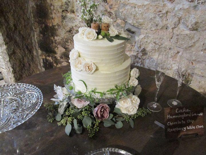 Tmx Buttercream Swirl 51 777421 157411683526842 Auburn, CA wedding cake