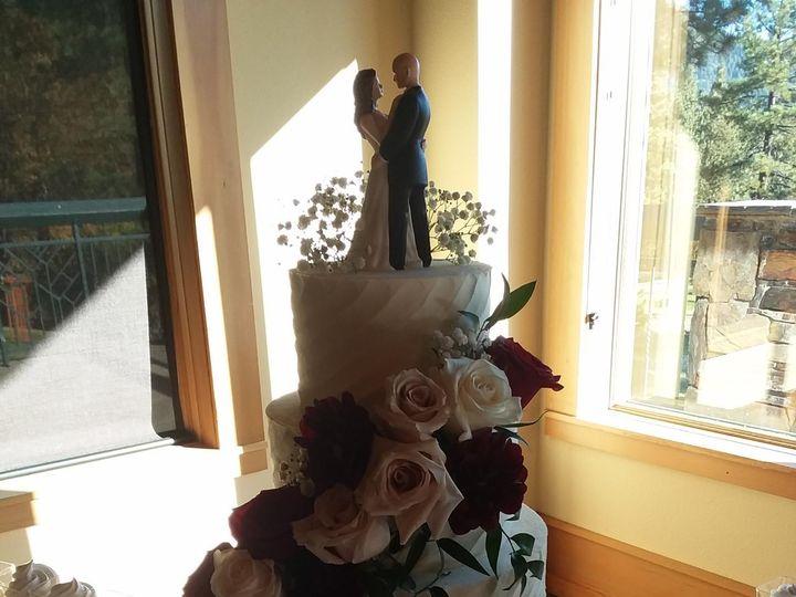 Tmx Swirledcakedesign 51 777421 157411665891454 Auburn, CA wedding cake