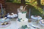 One Divine Cake image