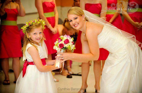 Thee Wedding center