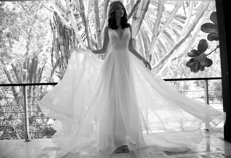 bridal atelier 27