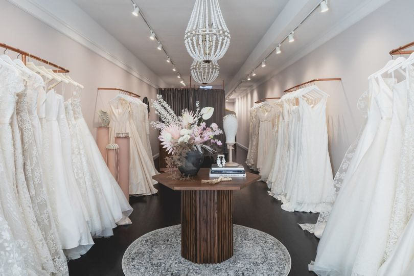bridal atelier m 071 51 987421 158635327429044